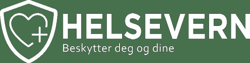 helsevern logo